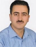 Mehran Tahrekhani