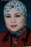 Hanan Mohamed Mohamed Tork