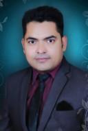 Dr. Farukh Khan