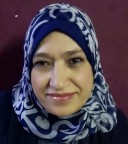 Dr. Eman Sayed Ahmed