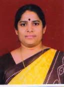 Dr. Pramilaa Ravindranadhan