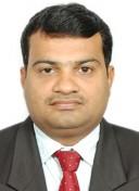 Dr. R Shankar Shanmugam