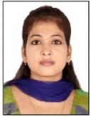Dr. Sunita Kumari