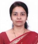 Dr. Sangeeta Moreshwar