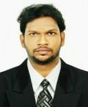 Dr. Santhosh Kumar. J