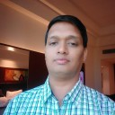 Dr. Ram Kumar Gupta