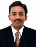 Dr. P. Prakash