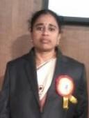 Dr. Karpagavalli Nageswaran