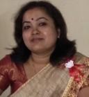 Dr. Manashi Sengupta