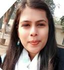 Dr. Miss Pooja Saharan